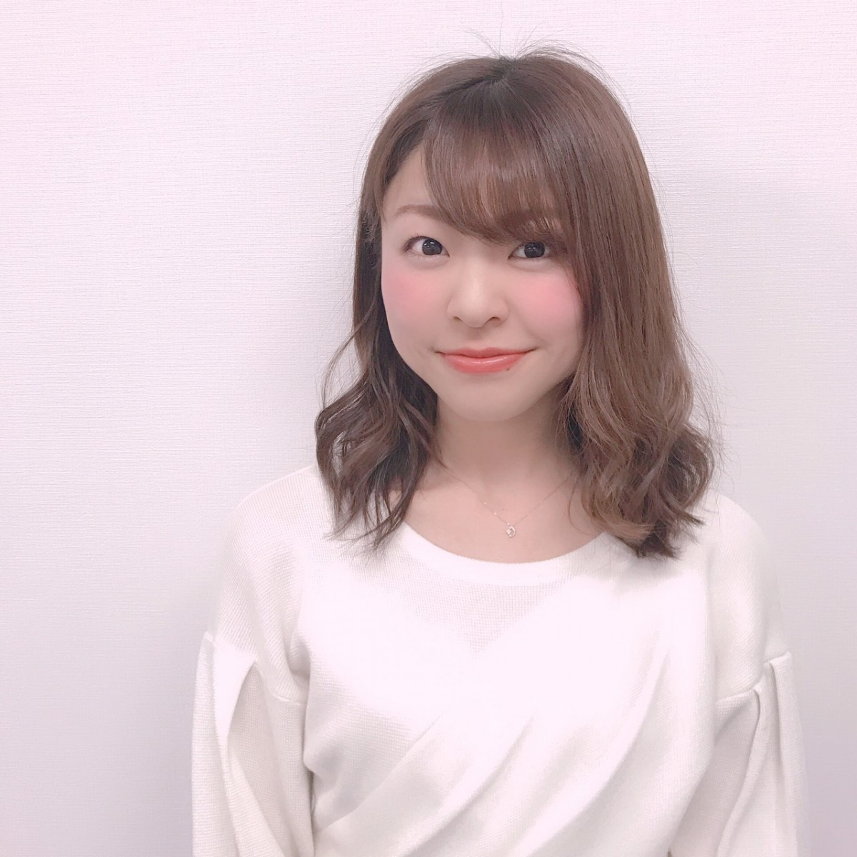 【東京21卒:青山学院大学】入会から一か月。日々新しいことを知れて、充実しています。