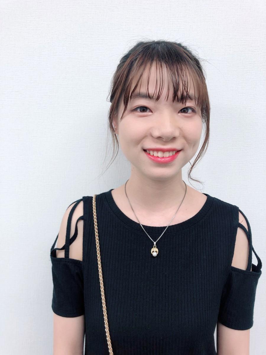 【東京21卒:早稲田大学】バイトっぽいインターンではなくせっかくやるなら本気のインターンをしたいと思いました。