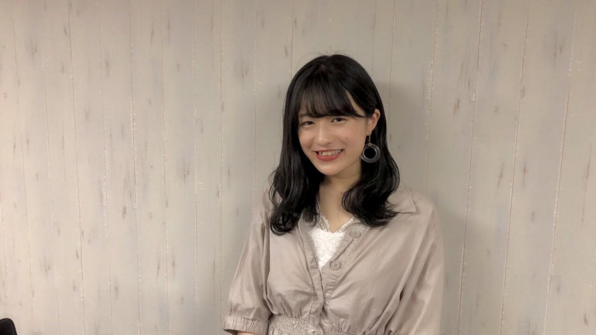 【東京21卒:青山学院大学】チアフルを始めてしっかりと社会人へのステップを踏めているように思います。