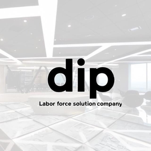 【福岡オフィス】ディップ株式会社/採用担当者インタビュー