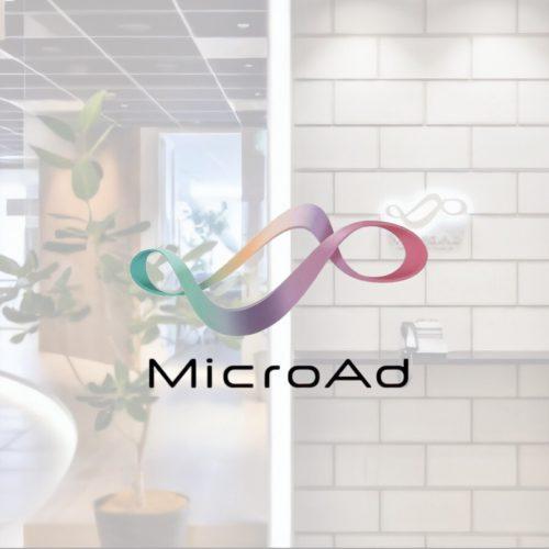 【福岡オフィス】株式会社マイクロアド/採用担当者インタビュー