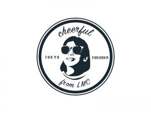 チアフル ロゴ