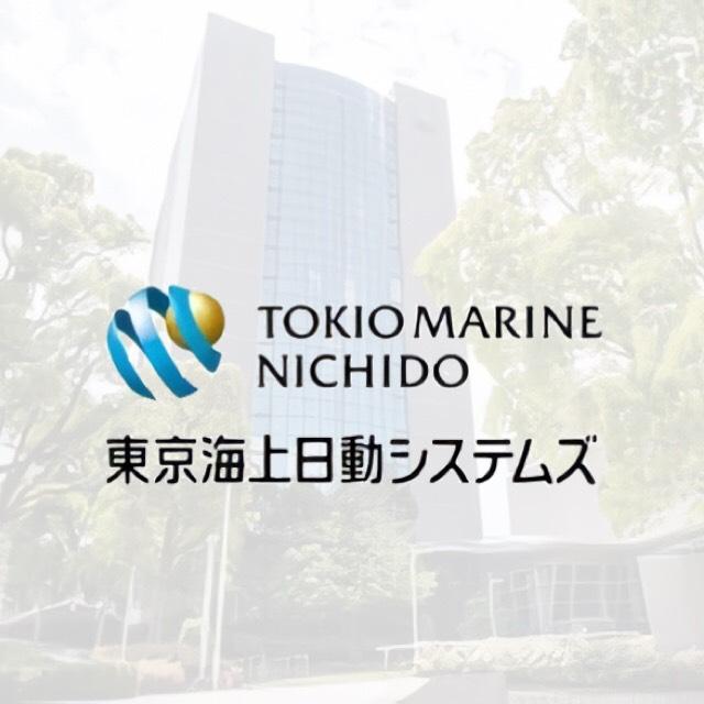【福岡オフィス】22卒向け!!東京海上日動システムズさんのイベントを開催しました!