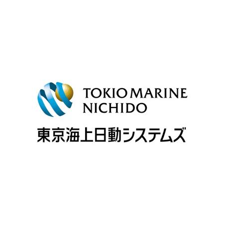 【東京オフィス】1/15(水)22卒向け 東京海上日動システムズ 早期イベント開催!!