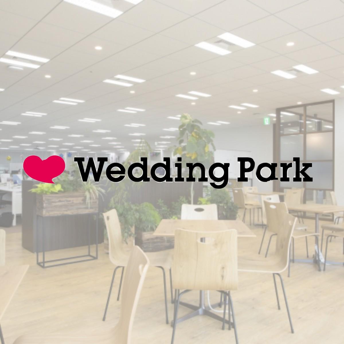 【福岡オフィス】株式会社ウエディングパークさんとオンラインでイベントを開催しました