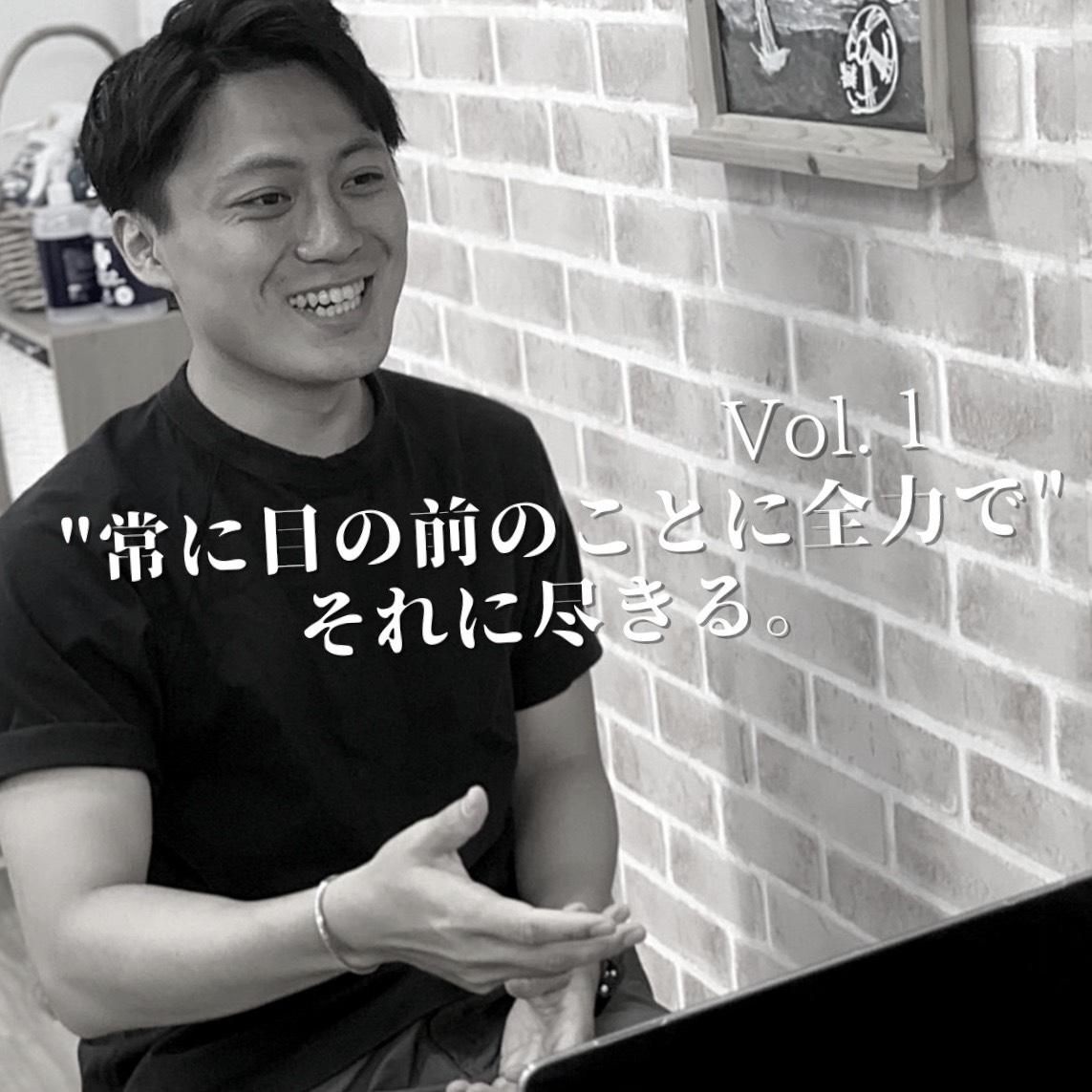 【福岡オフィス】チアフルOBOGである16卒の大庭さんにインタビューしました! 〜サイバーエージェントで働いていて思うこと〜