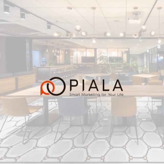 【福岡オフィス】株式会社ピアラさんとオンラインイベントを開催しました!