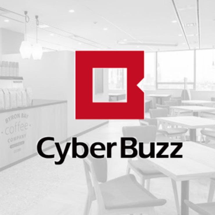 【福岡オフィス】株式会社サイバー・バズさんとオンラインイベントを開催しました