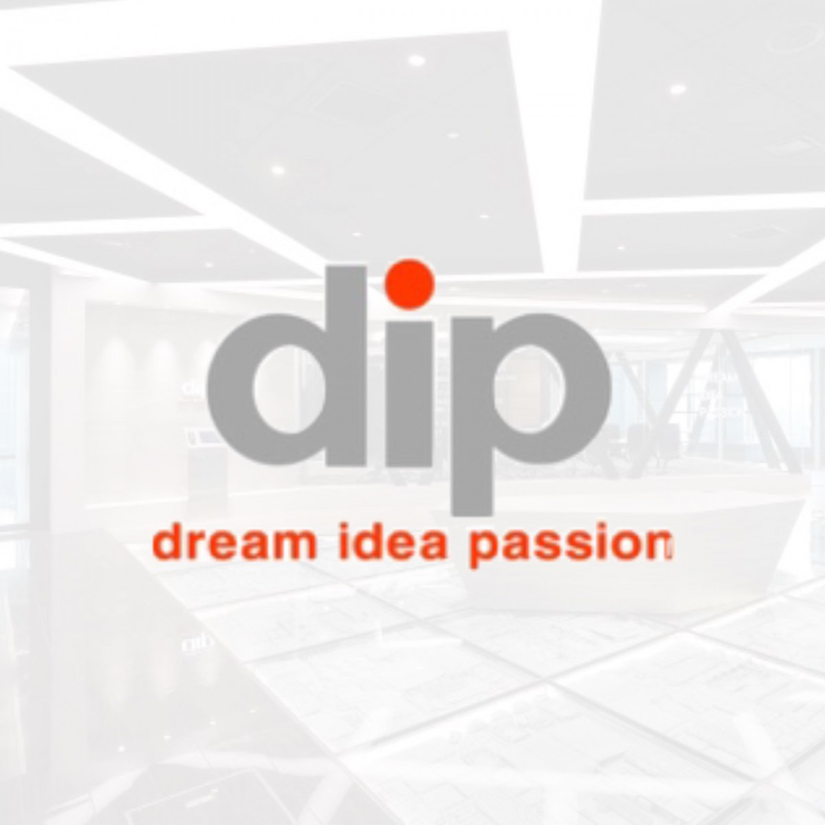 【福岡オフィス】dip株式会社とオンラインイベントを開催しました!