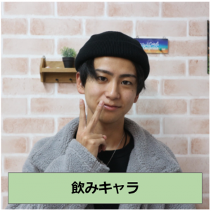 atsuki3