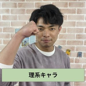 junnosuke3