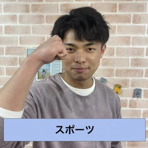junnosuke4
