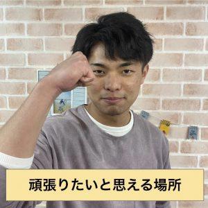 junnosuke1